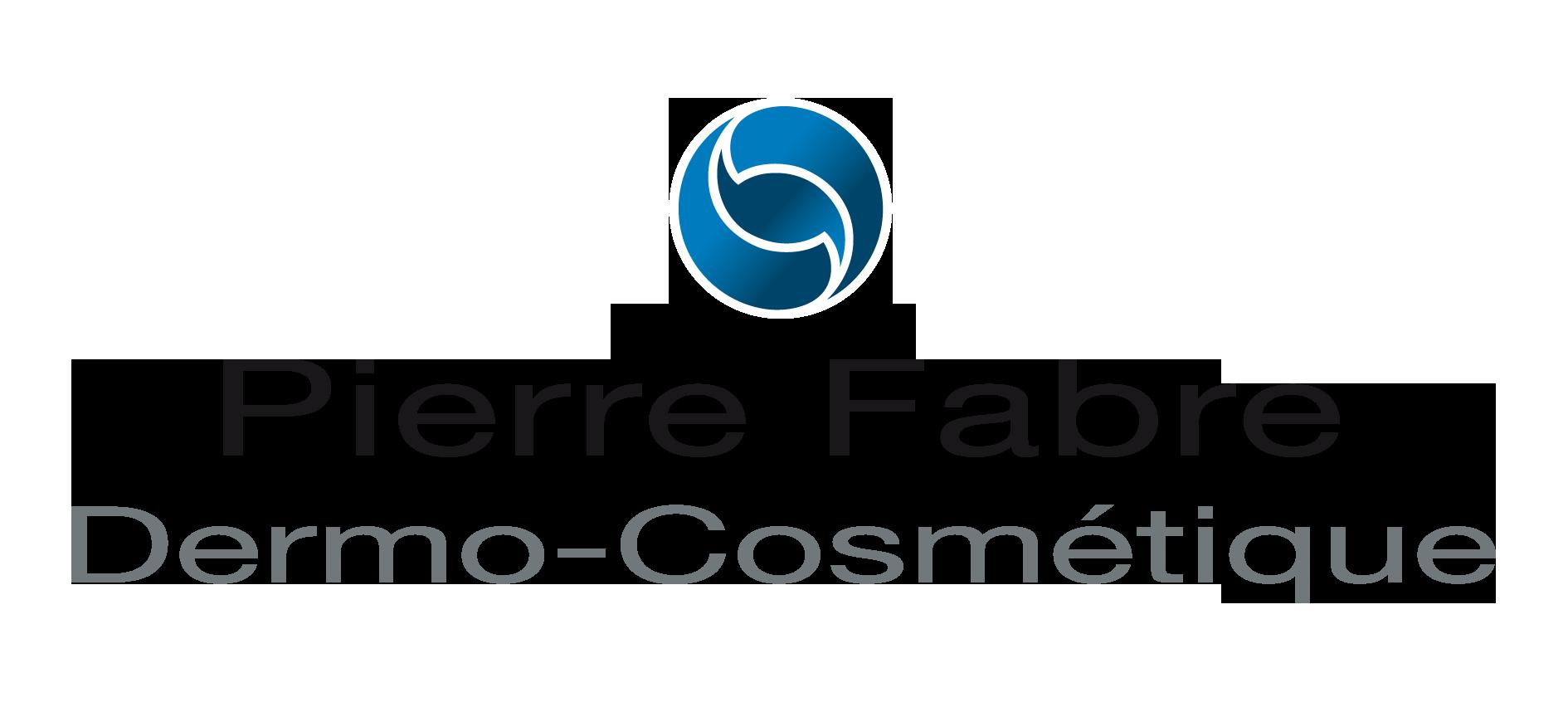 Logo Pierre Fabre Dermocosmetique