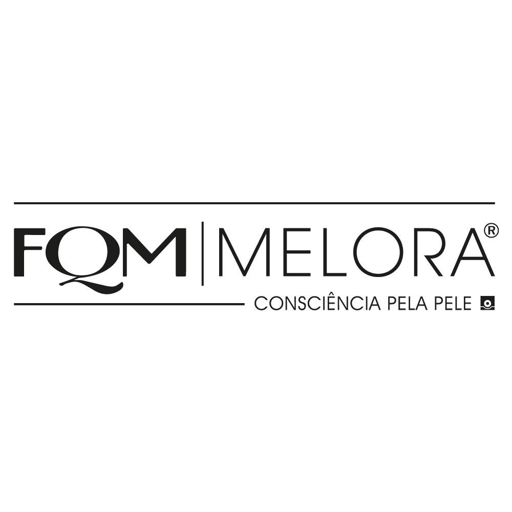 logo_FQM_MELORA