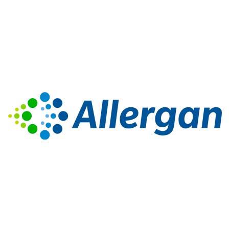 allergam
