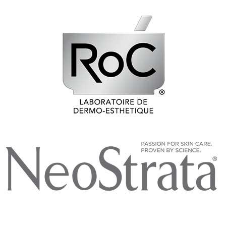 logosite-neoroc