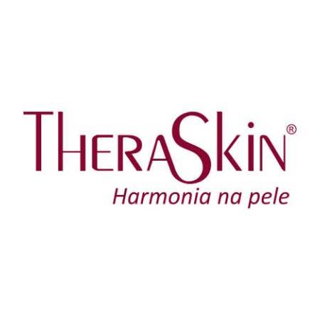 theraskin