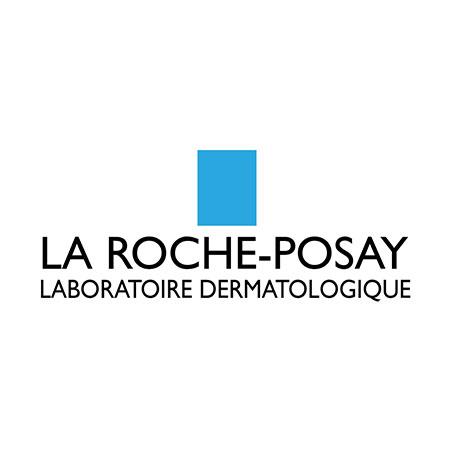 LA-ROCHE