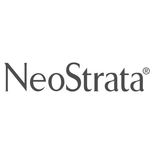 Logo-Neostrata