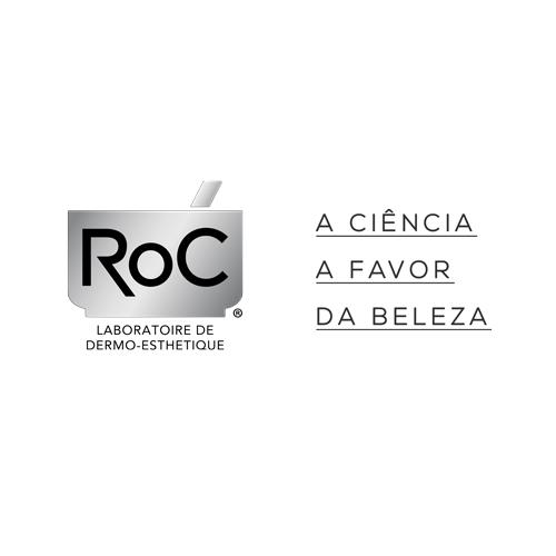 LOGO_ROC
