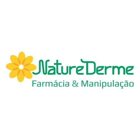 nature-derme