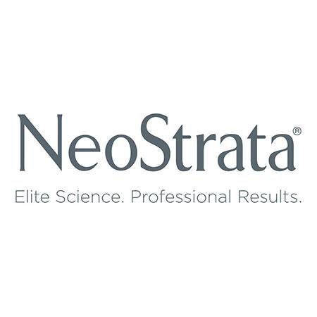 NEO-STRATA